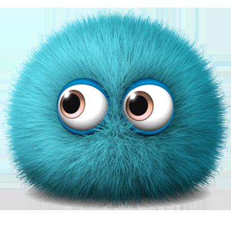 Backy bacterie